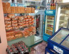 Kashmir Bakery (Samanabad), Lahore. (www.paktive.com/Kashmir-Bakery-(Samanabad)_652WD11.html)