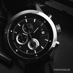 Ultimate Fashion Accessory for Men! Shop – www.provogue.com