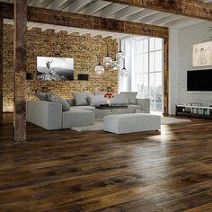 Our Kronoswiss king flooring range Kronopol Flooring has AC5 rating Walnut Doors, Oak Doors, Timber Flooring, Laminate Flooring, Prehung Doors, Attic Ladder, Contemporary Doors, Composite Door, Attic Conversion