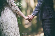 [ 제주도 셀프 웨딩 촬영 ] 제주도 웨딩 스냅 촬영 / 제주 스냅 / 2인 작가 촬영 / 컨셉 웨딩 / 데이트 스냅 / 센티멘탈 시너리 / Sentimental Scenery : 네이버 블로그 Order Of Wedding Ceremony, Post Wedding, Pre Wedding Photoshoot, Wedding Shoot, Bridal Photography, Film Photography, Engagement Pictures, Wedding Pictures, Dream Day Wedding