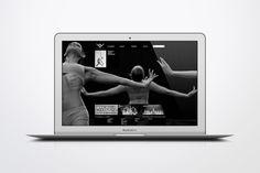CASE STUDY 10 / Venezia Balletto: Arts, Education, Performance. Copyright (C) 2007 - 2015 Tessari Associati S.r.l. all right reserved.