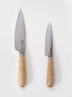 Image of pallarès solsona utility knife