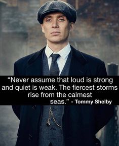 Mentor Quotes mentoring tips Work Motivational Quotes, Great Quotes, Positive Quotes, Inspirational Quotes, Wisdom Quotes, True Quotes, Quotes To Live By, Peaky Blinders Quotes, Mentor Quotes