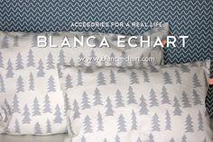 www.blancaechart.com info@blancaechart.com