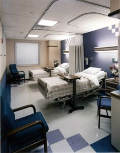 The 225,000 square foot CORE Pavilion is designed with optimizing patient care in a customized, comforting, state-of-the art environment. Renovations include a Same Day Surgery Suite with four new Operating Rooms, Medical Oncology Unit, Surgical Intensive Care Unit, and a new Emergency Department with a separate Pediatric Center. The interior plan and design include a walking passageway linking the CORE Pavilion to the UMDNJ's- Clinical Academic Building.