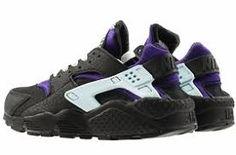 Nike Flyknit Air Max Womens Running Shoe. Nike Store UK
