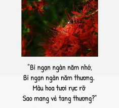 Tao, Art Quotes, Statues, Poems, Backgrounds, Poetry, Effigy, Poem