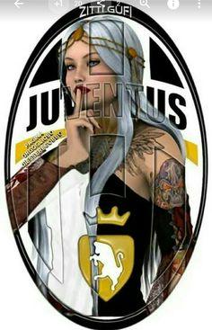 Football Ticket, Football Girls, Juventus Wallpapers, Cool Artwork, Amazing Artwork, Juventus Fc, Turin, Fc Barcelona, Cristiano Ronaldo