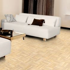 parkett landhausdiele eiche black forrest ge lt ger uchert. Black Bedroom Furniture Sets. Home Design Ideas