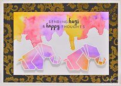 sending hugs... by SannaS