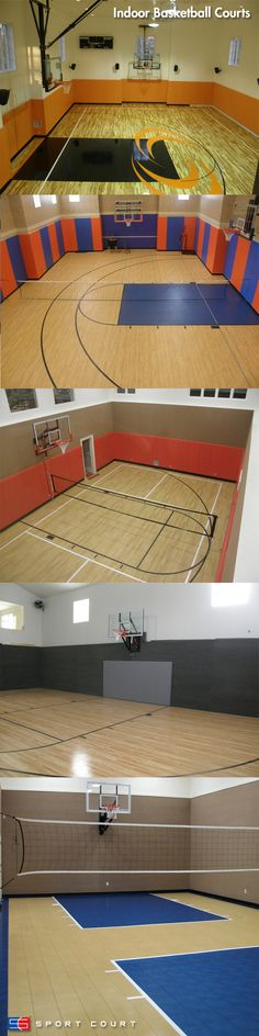 310 Outdoor Basketball Court Ideas Outdoor Basketball Court Home Basketball Court Basketball Court
