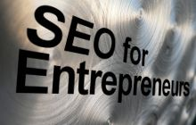 Have you struggled to show up in the search engines? This comprehensive guide will give you 17 bulletproof ideas to establish your SEO strategy, get better rankings and attract more visitors to your Website.