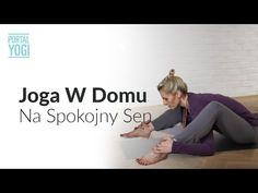 Chair Pose, Tai Chi, Asana, Health Fitness, Yoga, Youtube, Sport, Deporte, Sports