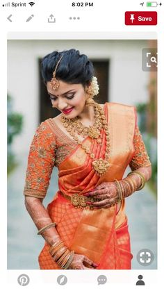 229f5d3bccff7 Are you looking for bridal blouse designs for pattu sarees  Here is the  photo collection of silk saree blouse designs designs available read more.