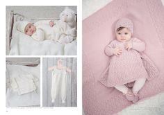 hentesett jentebaby - Google-søk Baby, Newborn Babies, Infant, Baby Baby, Doll, Babies, Infants, Child, Toddlers