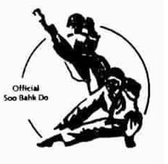Soo Bahk Do Institute Introduction Korean Martial Arts, Karate, Reading, Reading Books