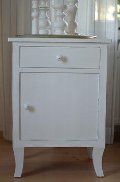 7 besten DIY - Möbel streichen / Shabby Chic / Kreidefarbe / Chalk ...