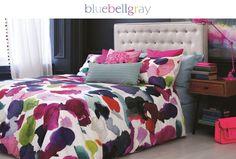 Branded Bed Linen