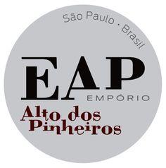 EAP - Empório Alto dos Pinheiros - Bar de cervejas especiais localizado em São Paulo/São Paulo.
