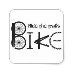 Who like it ?    #Riding #extreme