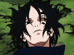 Sasuke Uchiha Shippuden, Naruto Kakashi, Boruto, Anime Angel, Anime Demon, Arte Obscura, Naruto Cute, Naruto Pictures, Arte Horror