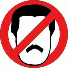Maduro no es nada mas que un imbecil, bruto, seudo-socialista, Castrista, y la continuacion de la farsa populista que comenco Chavez.