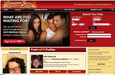 Australian dating sites for professionals