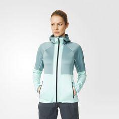 Fantastiche Wear E Athleisure Sweatsuit Athletic 92 Immagini Su dwx0XqdZH