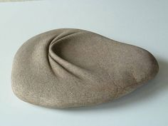 stone sculpture by Jose Manuel Castro Lopez                                                                                                                                                                                 More