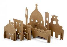 http://blog.maketank.it/it/2013/11/digital-manufacturing-artshop-musei/