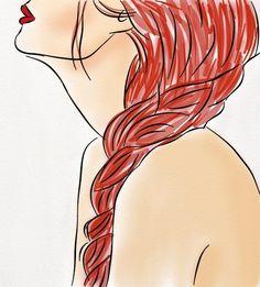 illustration-cf:  illustrations & art