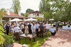 12 Best Lovely Places In Canberra For A Wedding Ceremony Images