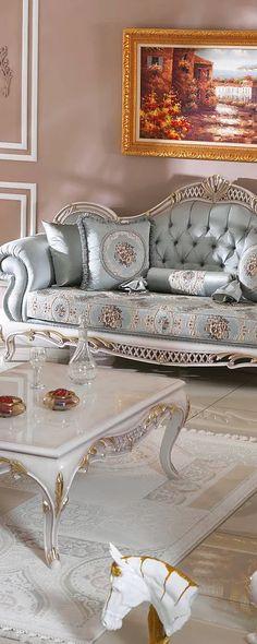 Luxury Furniture Thailand,เฟอร์นิเจอร์หรู,ห้องนอนหรู,โซฟาหรู,ห้องทานอาหารหรู,bedroom europe,sofa europe,dining room europe,เฟอร์นิเจอร์นำเข้าจากยุโรป,โซฟายุโรป