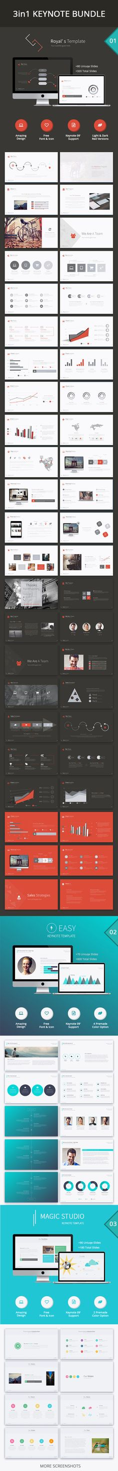 Bloes PowerPoint Presentation Template Powerpoint presentation - powerpoint presentation