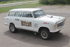 Car Ins, Finland, Van, American, Vehicles, Rolling Stock, Vans, Vehicle