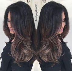 cabello-castano