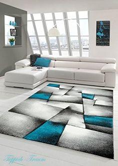 tappeti moderni basso 3d viola e grigio : tappeti a pelo lungo tappeti d epoca tappeti contemporanei tappeti ...
