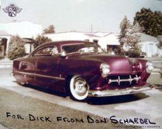http://www.kustomrama.com/images/4/48/Don-schaedel-1949-ford.jpg