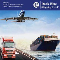 51 Best Dark Blue Shipping Video images in 2018 | Dark blue