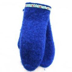 Love birds - votter i Ask Love Birds, Socks, Fashion, Threading, Moda, Fashion Styles, Sock, Stockings, Fashion Illustrations