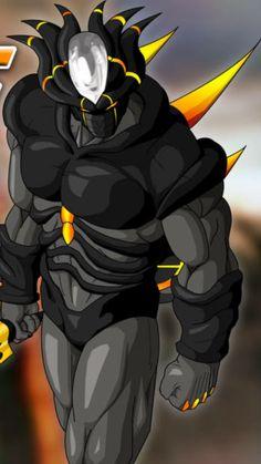 Thank you mastar media for making this Dbz, Dragon Ball Z, Goku Wallpaper, Epic Characters, Z Arts, Anime Artwork, Manga Comics, Dungeons And Dragons, Darkness