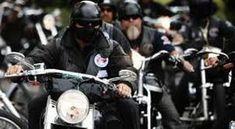 Automotive accessories & modification motorcycles