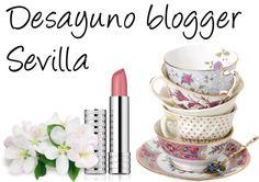 Todo sobre el primer desayuno blogger en Sevilla // Por tu cara bonita