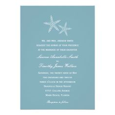>>>Cheap Price Guarantee          	Starfish Pair Wedding Invitation           	Starfish Pair Wedding Invitation online after you search a lot for where to buyThis Deals          	Starfish Pair Wedding Invitation please follow the link to see fully reviews...Cleck Hot Deals >>> http://www.zazzle.com/starfish_pair_wedding_invitation-161817534355266578?rf=238627982471231924&zbar=1&tc=terrest