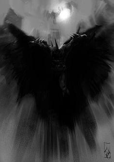 The Dark Knight, The Guardian of Gotham, The Batman Batman Wallpaper, Batman Artwork, Batman Vs Superman, Batman Robin, Batman Arkham, Bob Kane, Comic Books Art, Comic Art, Arte Dc Comics