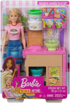 2020 News about the Barbie Dolls! - - 1945 – 2020 *** 2020 Barbie Collector NEWS 2020 Repro Barbie Dolls. Mattel Anniversary with a Repro Barbie Doll. Barbie celebrates Mattel's anniversary with a reproduction o…. Mattel Barbie, Barbie Doll Set, Barbie Sets, Doll Clothes Barbie, Barbie Doll House, Baby Set, Ag Doll Crafts, Accessoires Barbie, Barbie Playsets