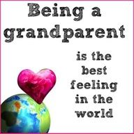 Inspirational Quotes and Sayings About Grandparents and Grandchildren | e-Forwards.com - Funny Emails