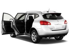 2014 Nissan Rogue. Click here for a quote:  http://1800carshow.com/newcar/quote?utm_source=0000-3146&utm_medium= OR CALL 1(800)-CARSHOW (1800- 227 - 7469) #nissan
