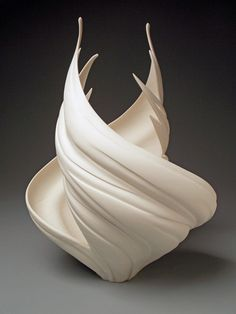 Ceramic Artist: Jennifer McCurdy | Beautiful, Pottery and Ceramic art