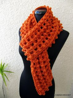 crochet beginner projects | to crochet |--Free crochet patterns |--Baby Crochet |--Holiday Crochet ...